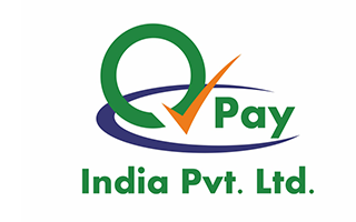 List of Payment Gateway Providers in India