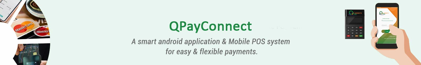 No.1 Payment Gateway India